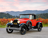 AUT 18 RK0849 01