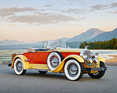 AUT 18 RK0850 01