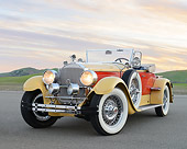 AUT 18 RK0852 01
