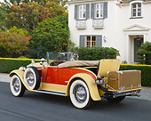 AUT 18 RK0853 01