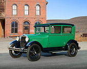 AUT 18 RK0855 01