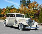 AUT 18 RK0858 01