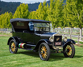 AUT 18 RK0867 01
