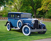 AUT 18 RK0868 01