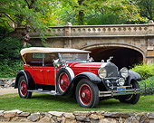 AUT 18 RK0869 01