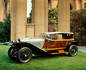 AUT 18 RK0001 01