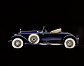 AUT 18 RK0012 01