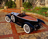 AUT 18 RK0014 12
