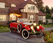 AUT 18 RK0015 21