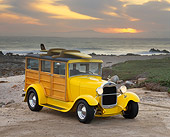 AUT 18 RK0032 03