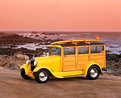 AUT 18 RK0035 04