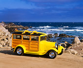 AUT 18 RK0037 04