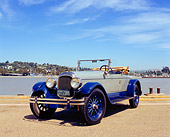 AUT 18 RK0083 02