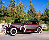 AUT 18 RK0089 04