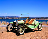 AUT 18 RK0280 09