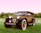 AUT 18 RK0287 03