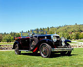 AUT 18 RK0288 01