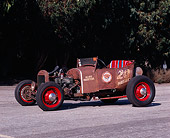 AUT 18 RK0290 02