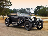 AUT 18 RK0297 01