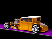AUT 18 RK0306 01