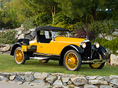 AUT 18 RK0316 01