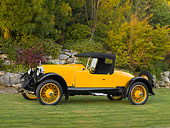 AUT 18 RK0317 01