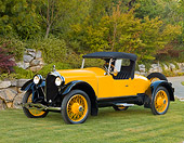 AUT 18 RK0318 01