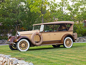 AUT 18 RK0321 01