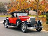 AUT 18 RK0326 01