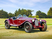 AUT 19 BK0001 01