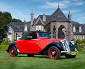 AUT 19 BK0002 01