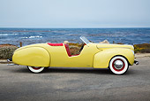 AUT 19 BK0006 01