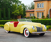 AUT 19 BK0009 01