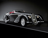 AUT 19 RK0008 10
