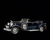 AUT 19 RK0083 02