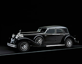 AUT 19 RK0105 01