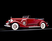 AUT 19 RK0108 05