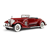 AUT 19 RK0110 04