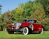 AUT 19 RK0120 05