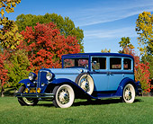 AUT 19 RK0121 06
