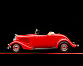 AUT 19 RK0154 02