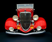 AUT 19 RK0157 03