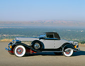 AUT 19 RK0246 14