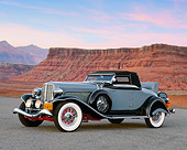 AUT 19 RK0247 16