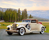 AUT 19 RK0255 07