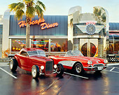 AUT 19 RK0293 13