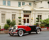 AUT 19 RK0306 01