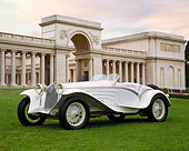 AUT 19 RK0346 01