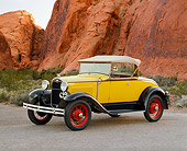 AUT 19 RK0384 01
