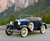 AUT 19 RK0405 03